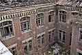 Belgium buildings of Lysychansk(DonSoda)57.jpg