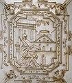 Belisarius plastered.jpg