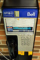 BellPayPhone3.jpg