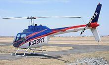 Bell 206 - Wikipedia
