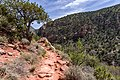 Bell Trail (27260541379).jpg