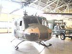 Bell UH-1 Huey.jpg