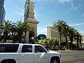 Bellagio Hotel (7982896091).jpg