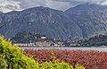 Bellagio from Villa Carlotta.jpg