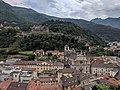 Bellinzona castles.jpg