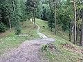 Belmontas, Vilnius, Lithuania - panoramio (88).jpg