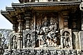 Belur God's Carvings.jpg
