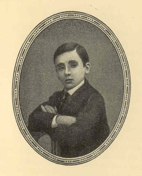 Benedictxc1868
