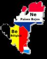 Benelux-esp.png