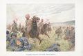 Bengalische Lanzenreiter und Marine-Infanterie.tif