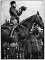 Benito Mussolini - Pamiętnik z czasów wojny 201.jpg