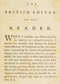 Benjamin Franklin's Preface to Dickinson's Letters from a Farmer in Pennsylvania.png