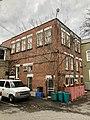 Bennett's Drug Store, Bryson City, NC (39683046033).jpg