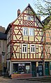 Bensheim, Marktplatz 16.jpg