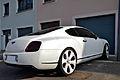 Bentley Continental GT - Flickr - Alexandre Prévot (29).jpg