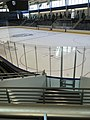 Bentley Ice Arena.jpg