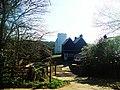 Benton Castle (geograph 2352171).jpg