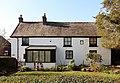 Benty Heath farmhouse.jpg