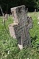 Beršići (Galič), groblje na potesu Kainovac (27).jpg