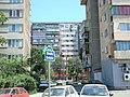 Berceni, Bucharest, Romania - panoramio - eug.sim (13).jpg