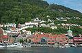 Bergen Norway.JPG