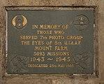 Berinsfield RAF MountFarm plaque.jpg