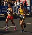 Berlin-Marathon 2015 Runners 71.jpg