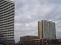 Berlin-Marzahn-Helene-Weigel-Platz.JPG