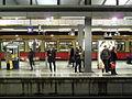 Berlin - Bahnhof Gesundbrunnen (6517865045).jpg