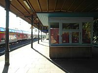 Berlin - Karlshorst - S- und Regionalbahnhof (9495551303).jpg