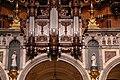 Berlin Cathedral Organ (28417427240).jpg