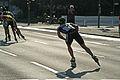 Berlin inline marathon innsbrucker platz direkte verfolger zwei bis 24.09.2011 16-13-17.jpg