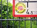 Berlin schoeneberg chemtrails 02.06.2013 15-51-20.JPG