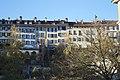 Bern Canton - panoramio (386).jpg