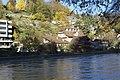 Bern Canton - panoramio (427).jpg