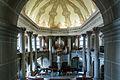 Bern Heiliggeistkirche innen 1.jpg