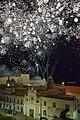 Bernalda. Festa patronale di S. Bernardino da Siena.jpg
