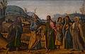 Bernardino Fungai-Saint Clément retrouvant sa famille.jpg