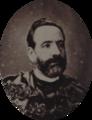 Bernardo de Serpa Pimentel.png