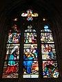 Bernay Sainte-Croix vitrail de Broglie MB.jpg