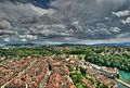 Berne (3679542944).jpg