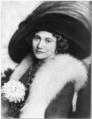 Bertha Kalich 1.png