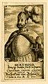 Berthold- König der Sachsen, Fürst zu Engen (BM 1875,0710.6827).jpg