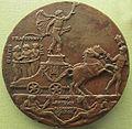 Bertoldo di giovanni, trionfo del sultano mehmet II, 1481 ca.JPG