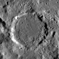 Berzelius (LRO).png