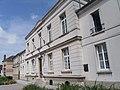Bessancourt mairie.JPG