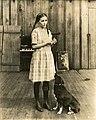 Bessie Love, silent film actress (SAYRE 5353).jpg