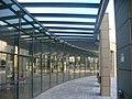 Besucherzentrum, Bitburger Brauerei (Visitor Centre, Bitburg Brewery) - geo.hlipp.de - 14856.jpg