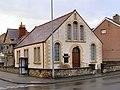 Bethania Presbyterian Chapel - geograph.org.uk - 1716670.jpg