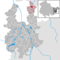 Bethenhausen in GRZ.png